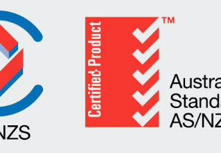Australian & New Zealand Standards - What Do They Mean?