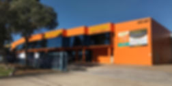 ATOM_Wetherill_Park_Warehouse_NSW.jpg