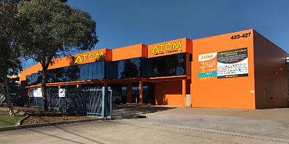 ATOM_Wetherill_Park_Warehouse_NSW.jpg