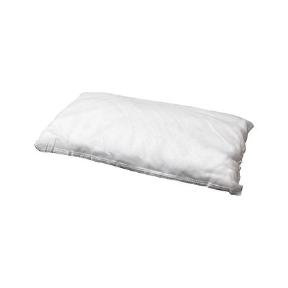 Absorbent Pillow – Oil & Fuel