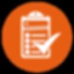 ATOM safety checklist