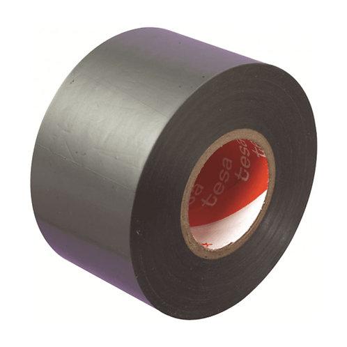 PVC Duct Tape 72mm x 30m