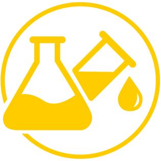 Type 6: protection against liquid chemical splash