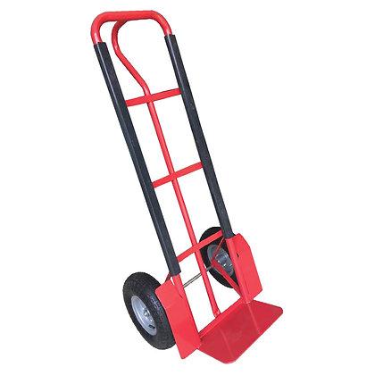 Hand Trolley – 'P'‑Handle