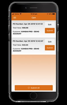 KanbanPRO_App_Cart.png