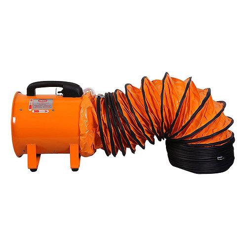 Ventilation Fan Industrial 300mm