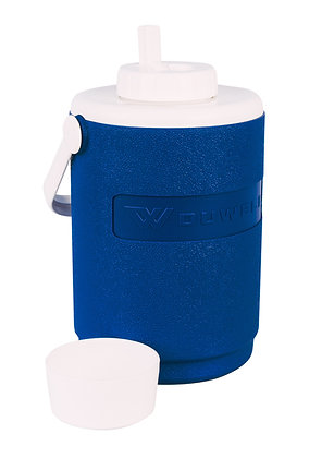 Water Cooler 2.5L