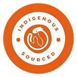 ATOM Indigenous Sourced Icon.png