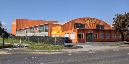 ATOM_Eagle_Farm_Warehouse_WA.jpg