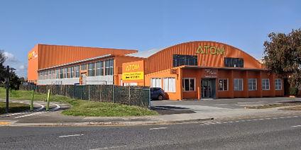ATOM_Eagle_Farm_Warehouse_WA.jpg