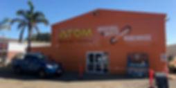 ATOM_Geraldton_Warehouse_WA.jpg