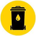 Spill kit Icon.jpg