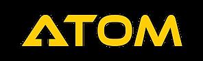 ATOM New logo - Buffer-01.png