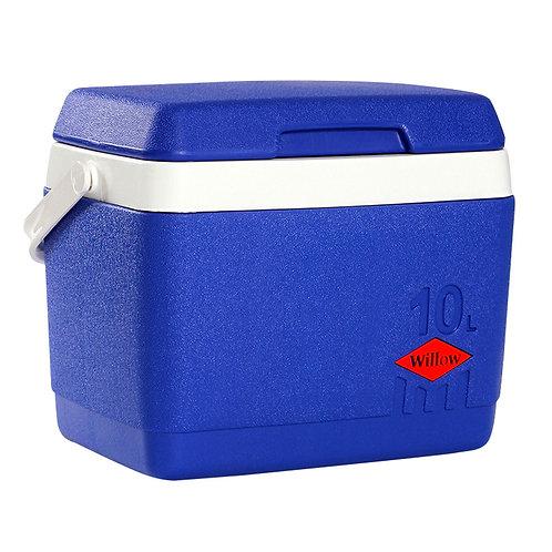Cooler Box 10L
