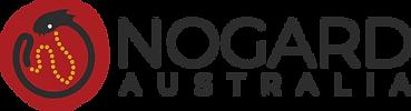 Nogard Australia_RGB.png