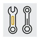 Tool Icons3.jpg