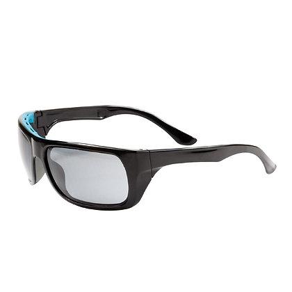 PPE Select Radium Polarised Safety Glasses PCFA