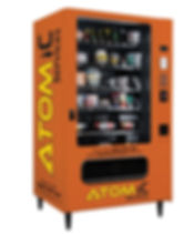 ATOMic_Edge5000_Vending_Machine.jpg