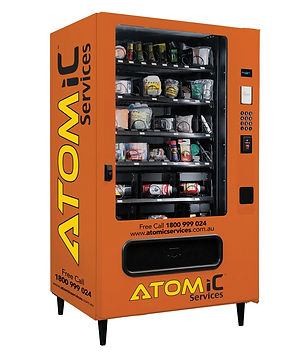 ATOMic_Edge5000_Vending_Machine.jpg