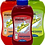 Thumbnail: Sqwincher Liquid Concentrate - 500ml