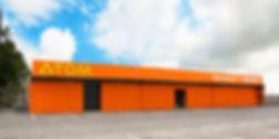 ATOM_Tuggerah_Warehouse_NSW.jpg