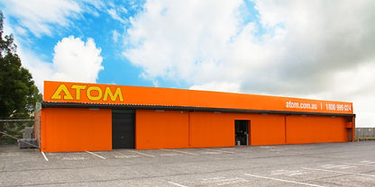 ATOM_Tuggerah_Warehouse_NSW.jpg