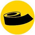 Tape Icon.jpg