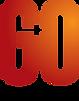 Go foundation logo