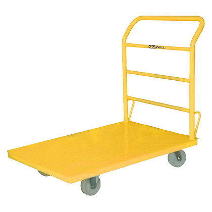 Platform Trolley – Heavy Duty