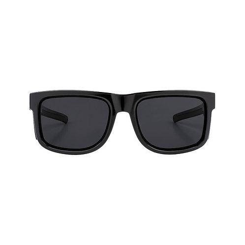 Navigator Safety Glasses Polarised Lens AF/AS