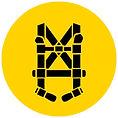 Harness Icon.jpg