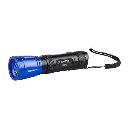 Torch - Pocket, 120 Lumens