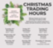 Xmas Trading Hours3.png