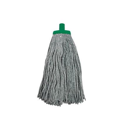 Mop Head - Green