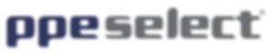PPE Selct Logo