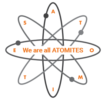 ATOMite Values.png