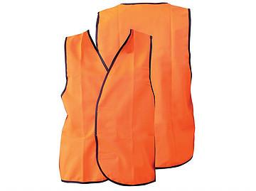Day Safety Vests