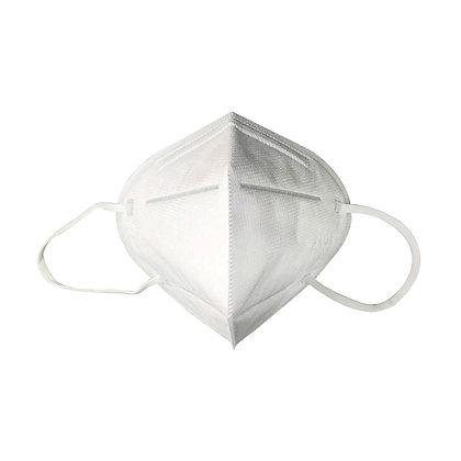 3D Disposable Foldable Respirators - KN95