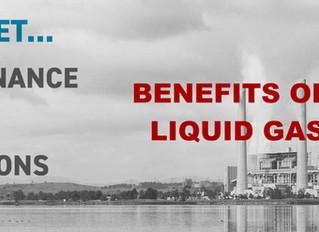 Benefits of Using Liquid Gaskets