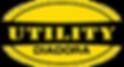 Diadora Utility Logo