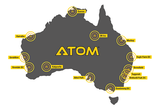 ATOM Locations_SEP-25-20-08.png