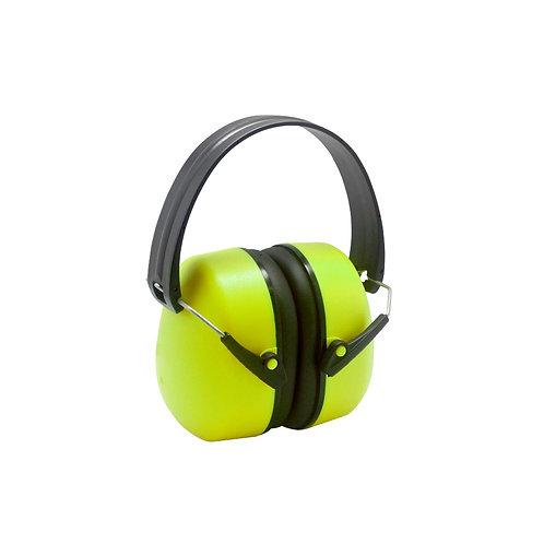 Headband Folding Earmuffs - Class 5