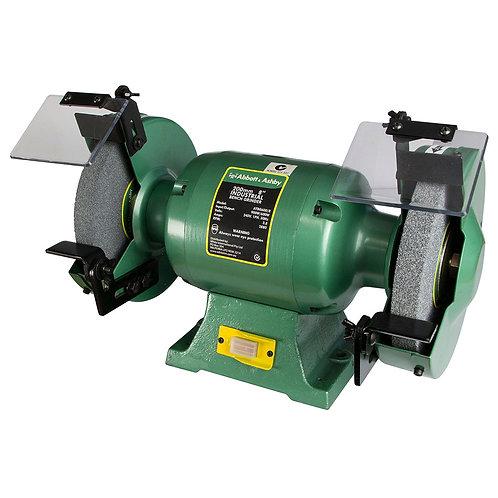Electric Bench Grinders – 280W & 600W