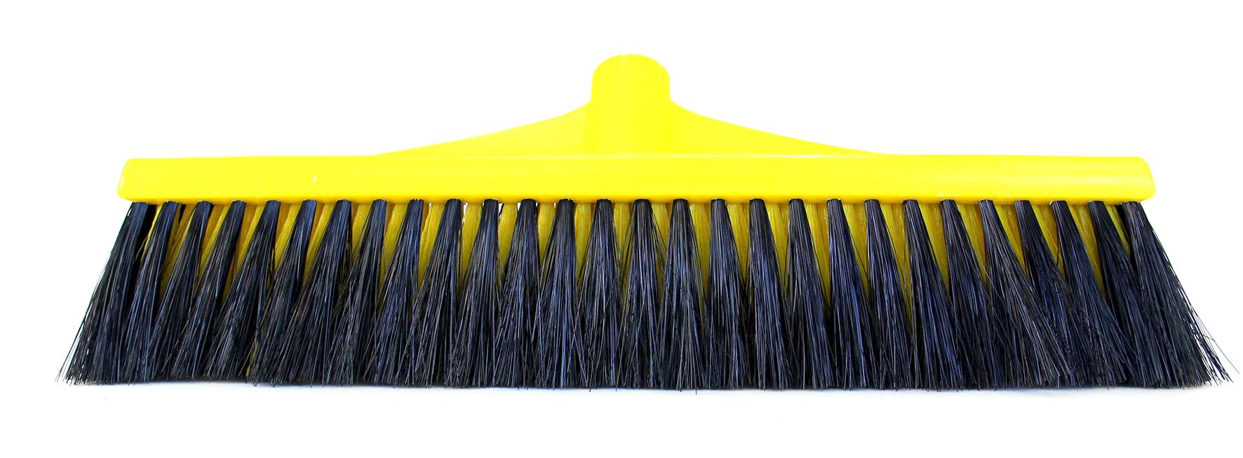 Broom Head - 450mm