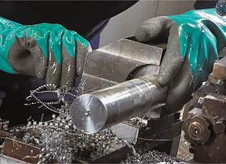 Understanding Chemical Glove Standards