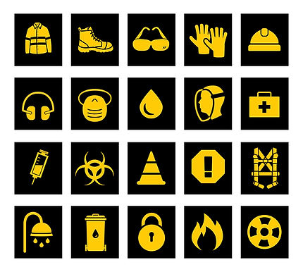 Category_Icons.jpg