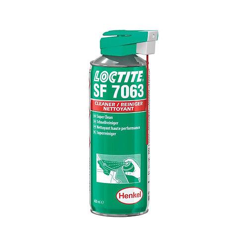Loctite SF 7063 General Purpose Cleaner 400ml
