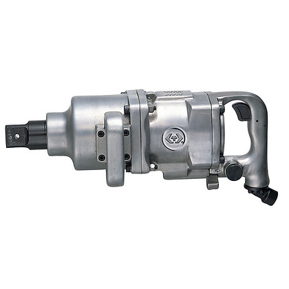 "Pneumatic Impact Wrench – 11⁄2"", 3,338Nm"