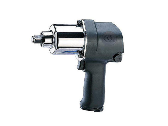 "Pneumatic Impact Wrench – 1⁄2"", 880Nm"