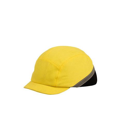 Bump Cap – Short Peak